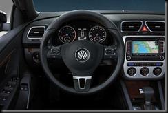2010-Volkswagen-EOS-dash LHD