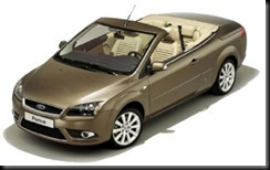 ford-focus-cabriolet-launch-review-1