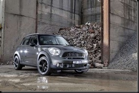 countryman black
