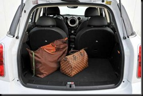 countryman boot bags