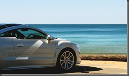 rcz-pearl-white-front-nose-wheel