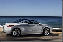 rcz-pearl-white-side-turn