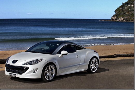 rcz-pearl-white-three-qtr-front-2
