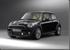 Mini Goodwood (2)
