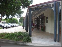 MONTVILLE main street (16)