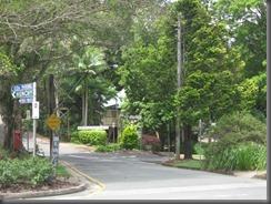MONTVILLE main street (21)