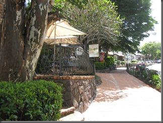 MONTVILLE main street (3)