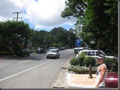 MONTVILLE main street (6)