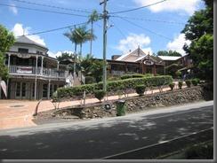 MONTVILLE main street (8)
