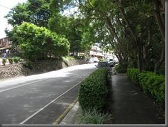 MONTVILLE main street (9)