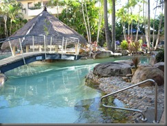 Noosa Breakfree resort (4)