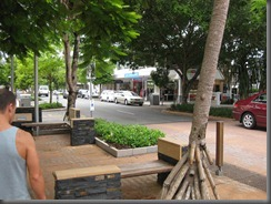 Noosa hastings st 2