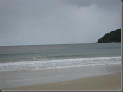 Noosa Main Beach (15)