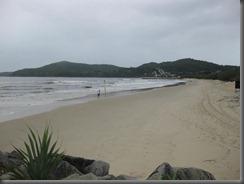 Noosa main beach (1)
