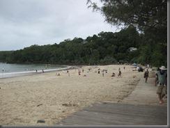 Noosa main beach (2)