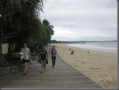 Noosa main beach (3)