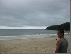 Noosa main beach (4)