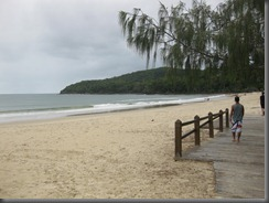 Noosa Main Beach boardwalk (18)
