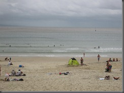 Noosa Surf Club and views (4)