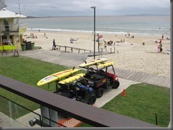 Noosa Surf Club and views (5)