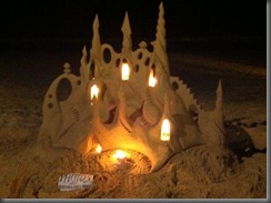 Sand Castle Noosa Main Beach (2)