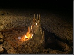 Sand Castle Noosa Main Beach (4)