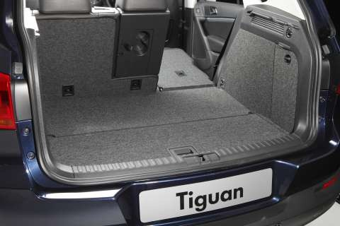 vw tiguan me likie butch and rugged with sparkle and bling gaycarboys com. Black Bedroom Furniture Sets. Home Design Ideas