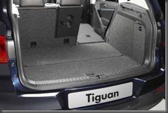 Tiguan 2012 (4)