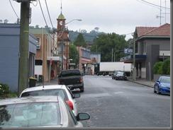 Picton NSW (3)