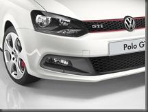 VW-Polo-GTI-2