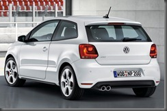 VW-Polo-GTI-preview-02s