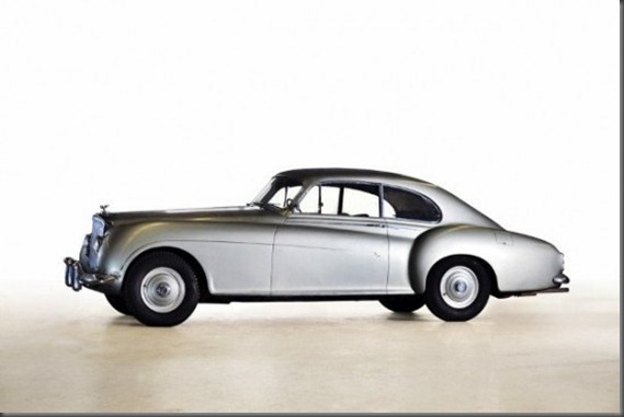 1955-Bentley-R-Type-Continental-Fastback-1-546x363