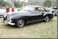 Bentley_R-Type_Contental_Franay_Fastback_1954_ADE0047_Pebble-Beach-2008