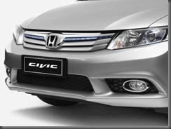 honda civic hybrid 2012 (1)