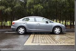 honda civic hybrid 2012 (2)