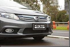 honda civic hybrid 2012 (3)
