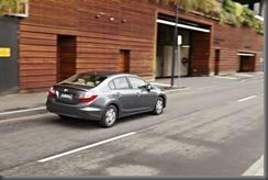 honda civic hybrid 2012 (5)