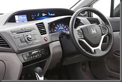 honda civic hybrid 2012 (6)