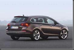 Opel Astra (1)