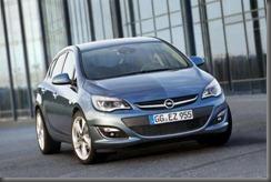 Opel Astra (4)