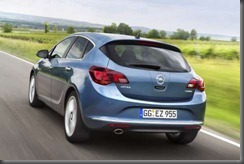 Opel Astra (5)