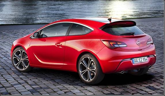 Opel Astra (6)