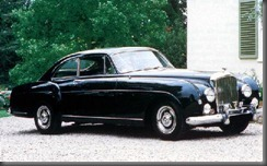 std_1959_bentley_continental_s1_fastback