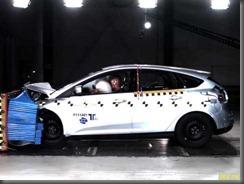 Ford Focus LW (1)