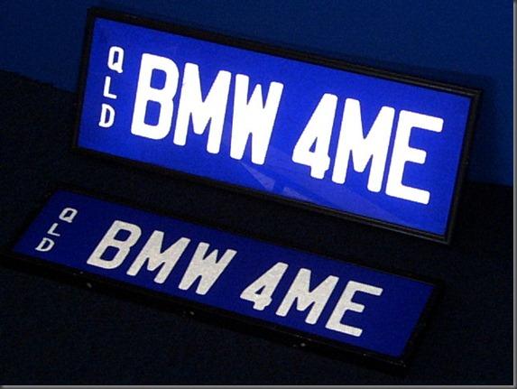 BMW4ME
