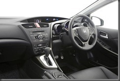 Civic hatch VTiL (4)