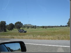 Hume HWY Victoria (3)
