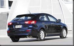 Mitsubishi lancer 2013 (11)