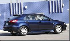 Mitsubishi lancer 2013 (12)