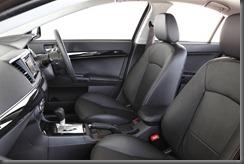 Mitsubishi lancer 2013 (3)